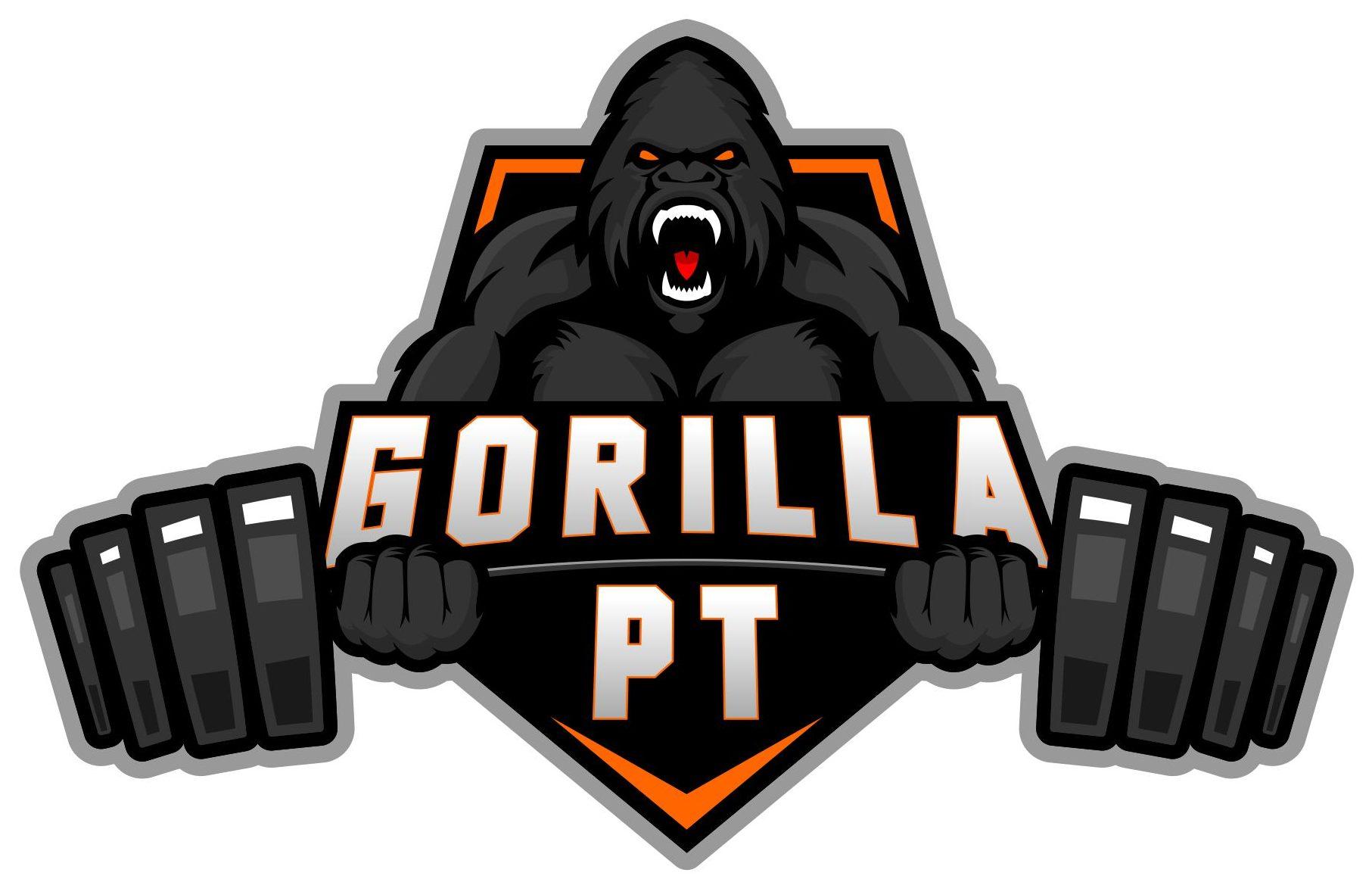 Gorilla PT